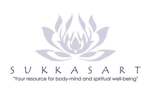 Sukkasart Logo